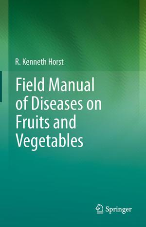 Field_manual_of_diseases_on_fruits_and_vegetables.pdf-page-001