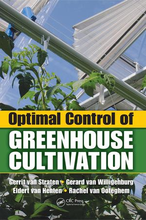 Optimal_control_of_greenhouse_cultivation.pdf-page-001