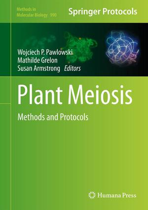 Plant_meiosis_methods_and_protocols.pdf-page-001
