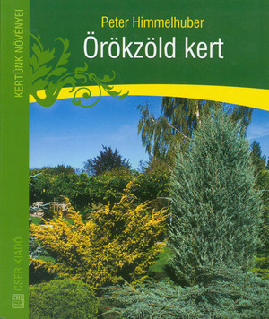 Orokzold_kert_ph