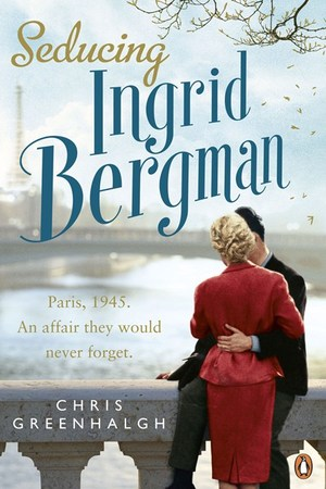 Seducing-ingrid-bergman_el_5oct12_pr_bt_426x639