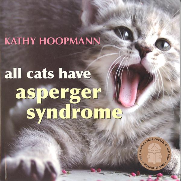 asperger egyetlen)