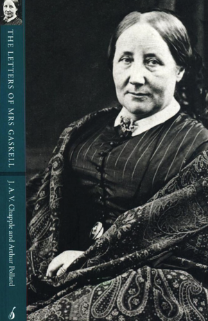 The_letters_of_elizabeth_gaskell