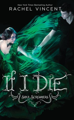 If-i-die-by-rachel-vincent