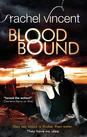 Blood_252520bound_252520uk