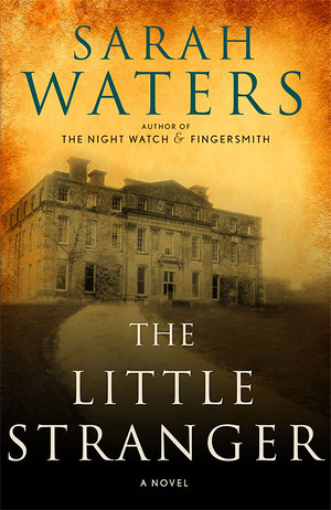The_little_stranger_-_sarah_waters