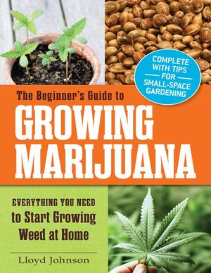 The_beginner-s_guide_to_growing_marijuana.pdf-page-001