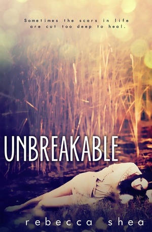 Unbreakable_amazon_gr_sw