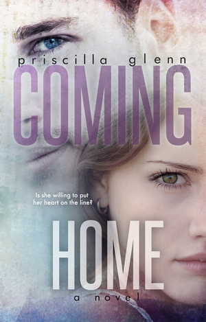Coming_homecover