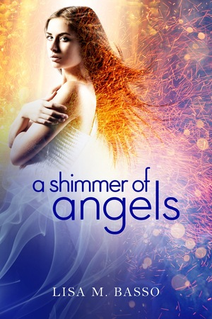 Final_ebook_cover_a_shimmer_of_angels