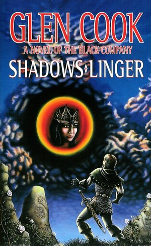 Shadows_linger