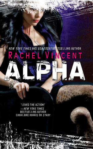Alpha_20cover