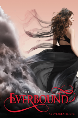 Rayshappell_everbound