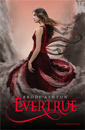 Evertrue_front_cover