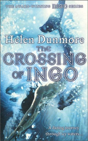 The_crossing_of_ingo