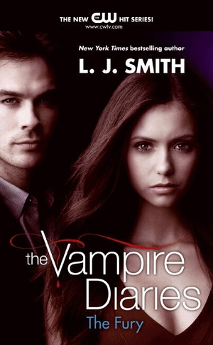 600full-the-fury-_28the-vampire-diaries_-book-3_29-cover