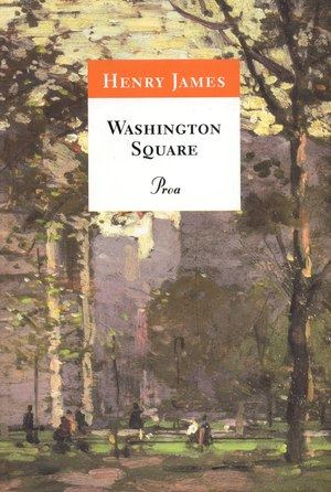 Washington_square