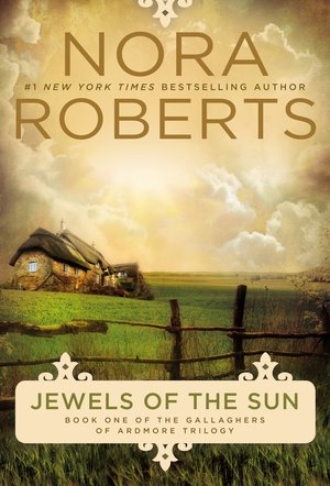 Jewels-of-the-sun-gallaghers-of-ardmore-trilogy