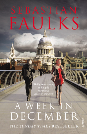 A-week-in-december-book-cover
