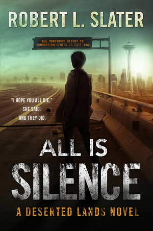 All-is-silence-final-cover-medium
