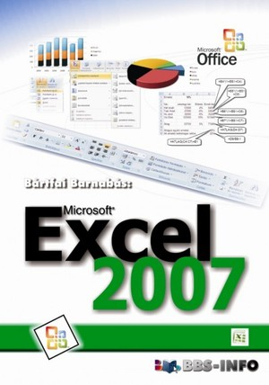 Excell_2007
