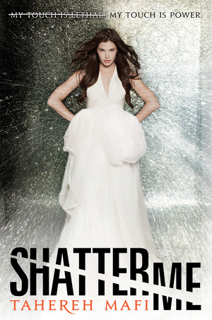 Rayshappell_shatterme