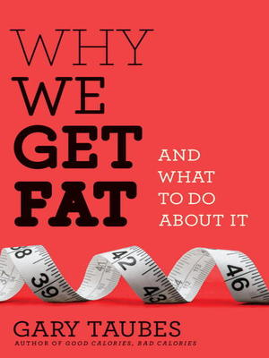 Why_we_get_fat