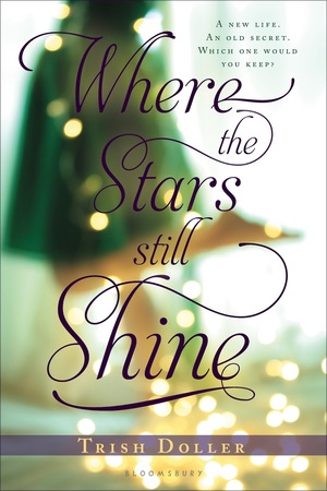 Wherethestarsstillshine
