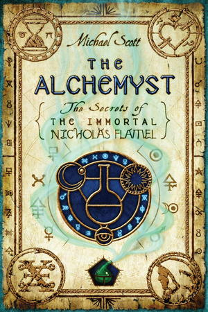The-alchemyst-book-cover