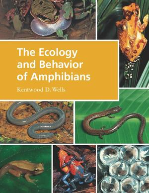 The_ecology_and_behavior_of_amphibians-page-001