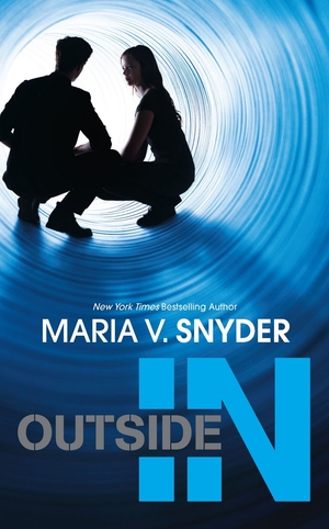 Inside-out_-tome-2---menacee-130127