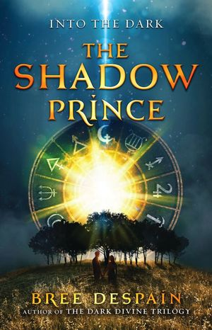 The-shadow-prince