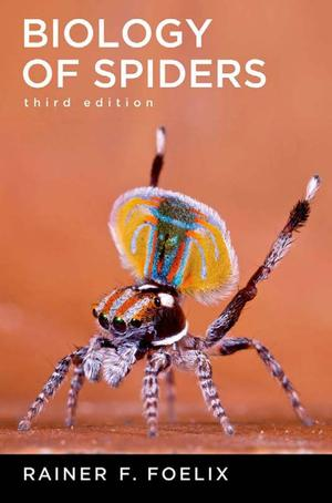 Biology_of_spiders-page-001