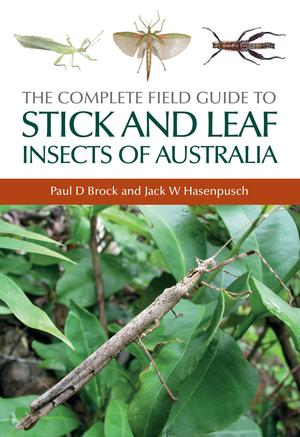 Complete_field_guide_to_stick_and_leaf_insects_of_australia__the-page-001