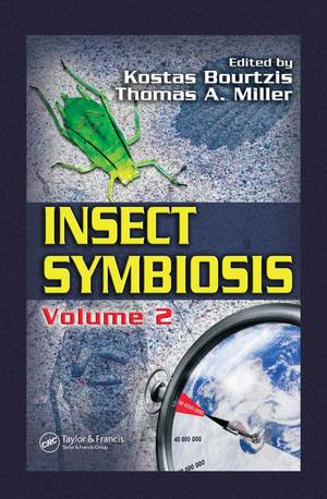 Insect_symbiosis_volume_2-page-001