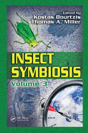Insect_symbiosis_volume_3-page-001