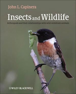 Insects_and_wildlife__arthropods_and_their_relationships_with_wild_vertebrate_animals-page-001