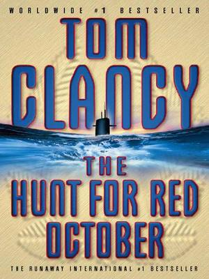 Tom-clancys-the-hunt-for-red-october