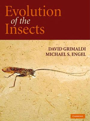 Evolution_of_the_insects-page-001