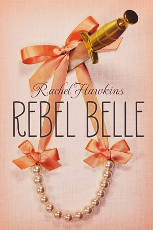 Rebel_belle