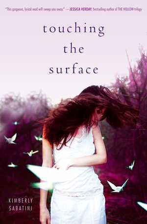 Touching_the_surface_cover__-blurb