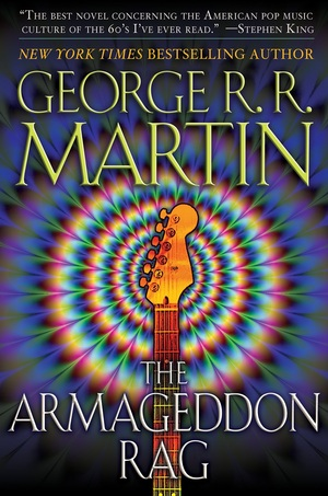 The-armageddon-rag-by-george-rr-martin