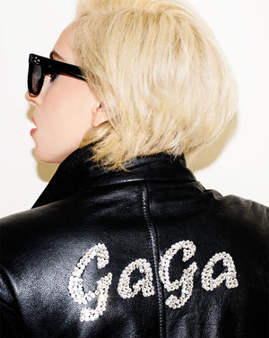 24839-1385495996-lady-gaga-x-terry-richardson-the-book