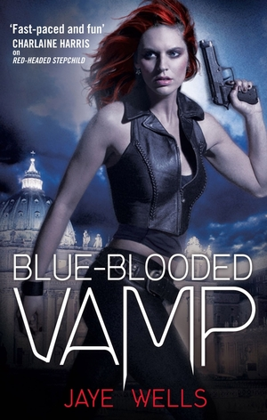 Blue_blooded_vamp_urban_fantasy