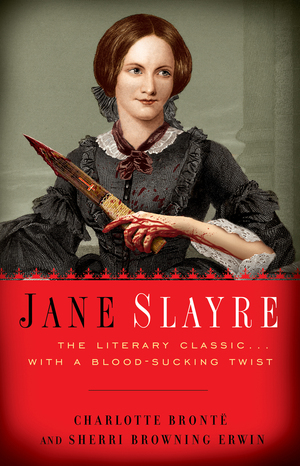 Jane_slayre