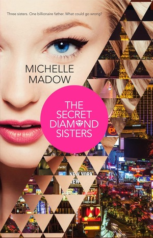 The_secret_diamond_sisters_by_michelle_madow