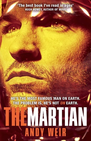 The_martian_by_andy_weir_2
