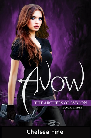 Avow-cover-final-(2000px)_copy
