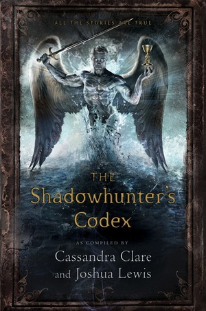Shadowhuntercodex
