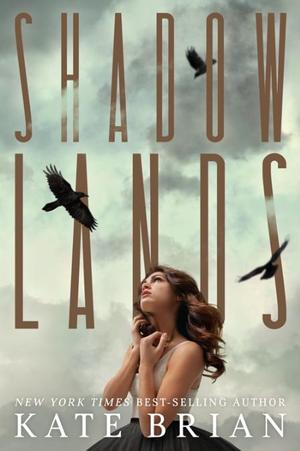 Shadowlands_by_kate_brian